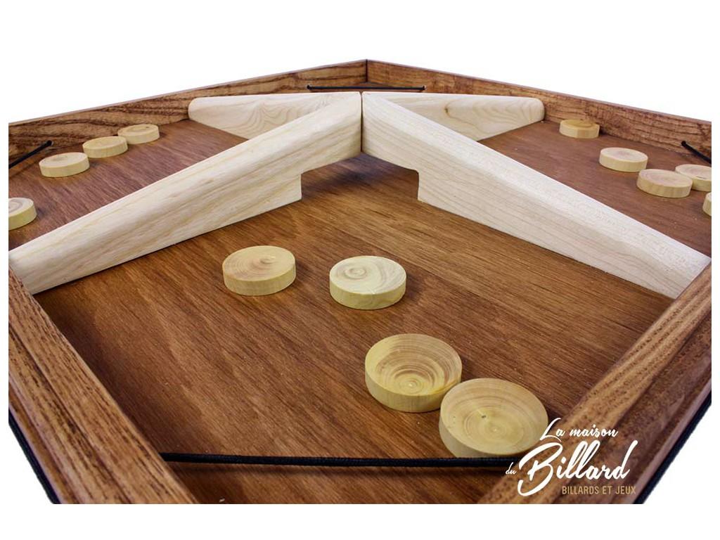 jeux g ants en bois louer location sono pour particuliers. Black Bedroom Furniture Sets. Home Design Ideas